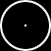 Malacoi's avatar