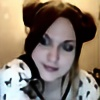 MaladiaNocturna's avatar
