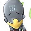 maladroitArtist's avatar