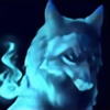 MaladyJ's avatar