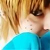 MalaEskimoskaTown's avatar
