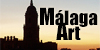 Malaga-Art