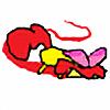MalagaOFTo's avatar