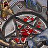 Malagent's avatar
