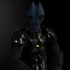 Malagith's avatar