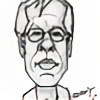 Malahicha's avatar