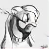 Malajahr's avatar