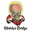 MalakaiDesign's avatar