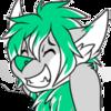 Malakaiser's avatar