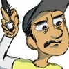 MalakaiXed's avatar