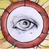 Malakh33's avatar