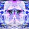 Malakh7's avatar