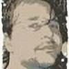 MalakhKelevra's avatar