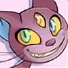 MalakiaLaGatta's avatar