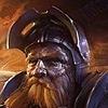 Malakiin34's avatar