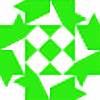 malakiy's avatar