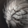 MalakPrime's avatar