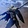 Malakree's avatar