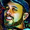 Malakus's avatar