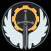 Malakym's avatar