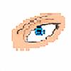 Malamaloke's avatar
