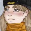 MalaMey's avatar