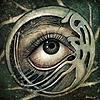 malamila's avatar