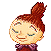 malamiscribbles's avatar