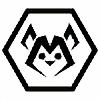 MalamiteLtd's avatar