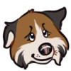 Malamutts's avatar