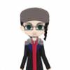 malanaks's avatar