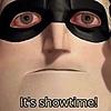 Malanchai2149's avatar