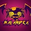 MALANDRA-PARODIAS's avatar
