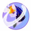 MALanimewolf's avatar