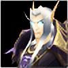 Malanior's avatar