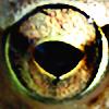 malanski's avatar