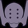malaphur's avatar
