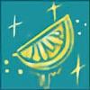 MalaPokusa's avatar