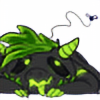 MalaPuppy's avatar