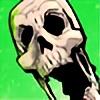 malara-art's avatar