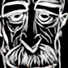 MalariaMoon's avatar