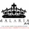 MalariaSicario's avatar
