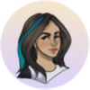 MalarimEnar's avatar