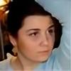 MalarkaMisia's avatar