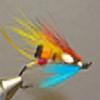 malart's avatar