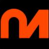 malarts's avatar