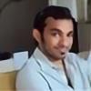 malaskar1's avatar