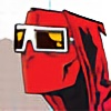malaspina's avatar