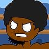 MalaspinaHouse's avatar