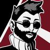 Malastrome15's avatar